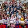 ДОБРОВИДЕНИЕ фестиваль