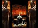 Mafia khazar Pharaon Templiers et nouvel ordre mondial