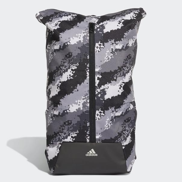 Рюкзак Athletics