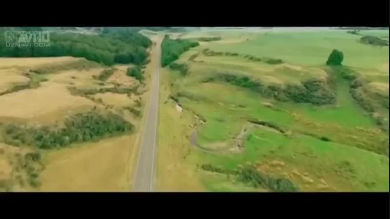 Zbegim zingni asra (480p).mp4