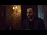 Tabula.Rasa.S01E05.720p.ColdFilm