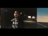 Promises I Cant Keep (Official Video) - Mike Shinoda  новый клип 2018