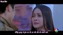 [Vietsub] Hãy quay về yêu anh đi [OST Roy Ruk Raeng Kaen]