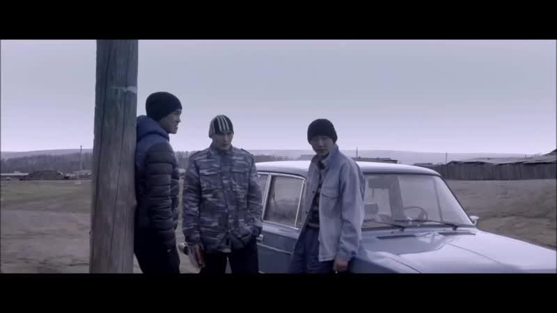 На берегу мечты (2018 г) - Русский Трейлер