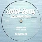 thomas schumacher альбом Supreme Funk