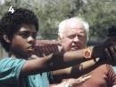 Маленькие разведчики / Little Spies 1986