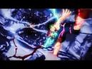 Midoriya VS Muscular | Boku no Hero Academia S3 [AMV] Impossible