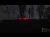 S.T.A.L.K.E.R. Shadow of Chernobyl 2018.06.23 - 07.54.01.02