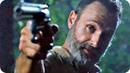 The Walking Dead Season 9 Episode 3 Trailer Sneak Peek 2018 amc Series