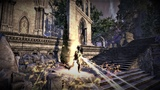 Magicka Templar DPS -