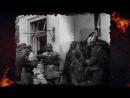 О внезапности нападения на СССР 22 июня 1941г Я помню Лекторий sssr istoriya hxud scscscrp