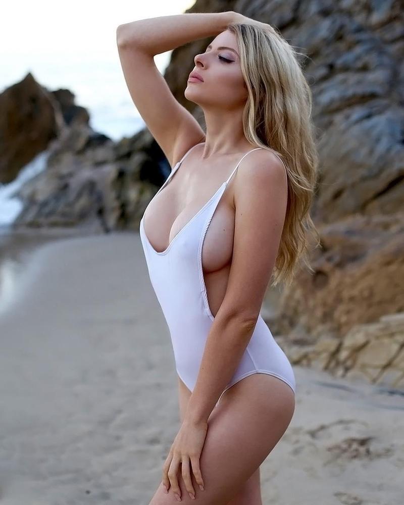 Castingxxx Blondinen haben mehr Spa mit anal
