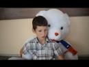 ❗️Помогите детям-инвалидам из обстреливаемых районов Донбасса...
