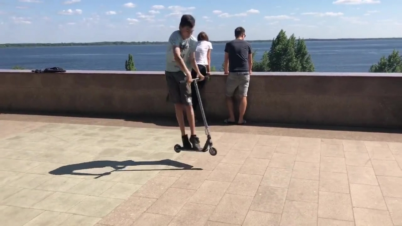 Егор Юденков для про