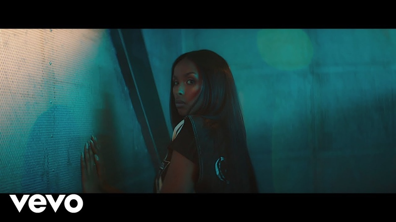 Amun - So Cold (Official Video) ft. Skrapz