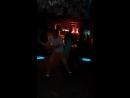 Radmir Club bmw Вечеринка Удалась 👌Отдахнули отличненько 👌👌✌👍