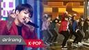 Simply K-Pop BTS방탄소년단 _ Boyz with Fun흥탄소년단 _ Ep.329 _ 092118