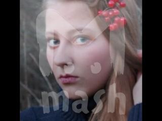 Девушка из Псковской области разбилась, отмечая получение водительских прав