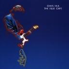 Chris Rea альбом The Blue Cafe