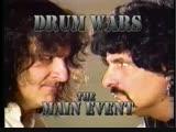 Drum Battle - Vinnie VS Carmine Appice