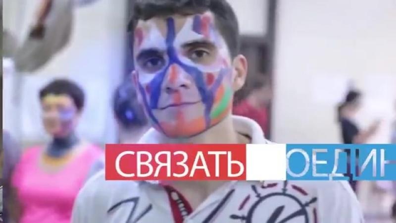Школа Телесной Терапии Константина Дуплищева.mp4