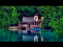 Cj Borika Imany - You Will Never Know ( vidchelny) audio