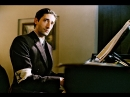 Пианист The Pianist 2002 HD 1080p
