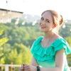 Елена Акланова