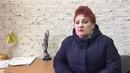Отзыв о проведении процедуры банкротства физического лица в Саратове