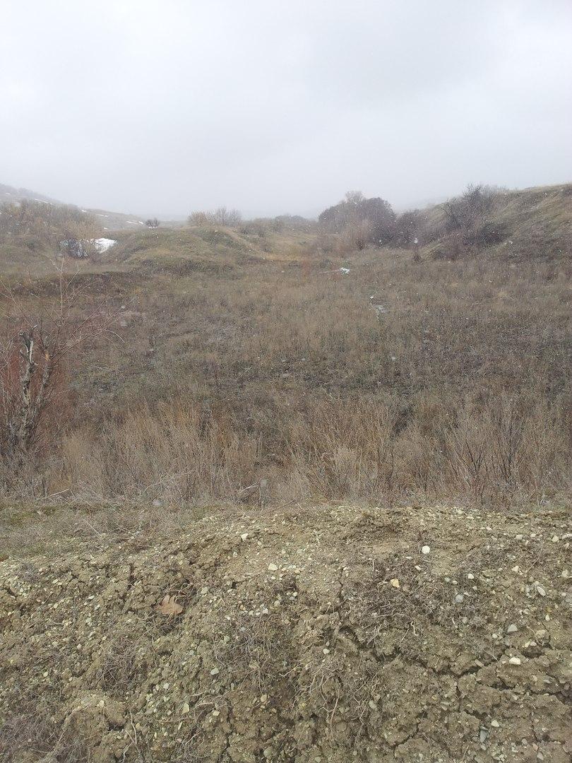 Тот же пруд. Совершенно пустой. Весна 2017года