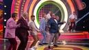 Дизель шоу - новый выпуск 8 Марта в 2130 на канале Дизель cтудио