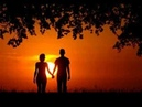 Nocne Lutalice - Sunce i Zora
