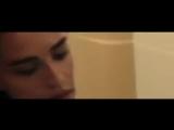 ARASH_feat._Helena_DOOSET_DARAM_Official_Video_.mp4
