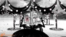 Guerlain La Petite Robe Noire Герлен Маленькое Черное Платье отзывы о духах