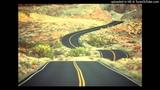 Kim Appleby - Follow U (Remix)