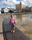 Елена Рузакова фото #36