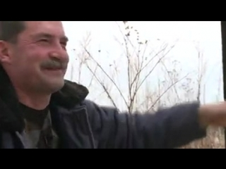 Мнение Владимира Виноградова про сирийский замес