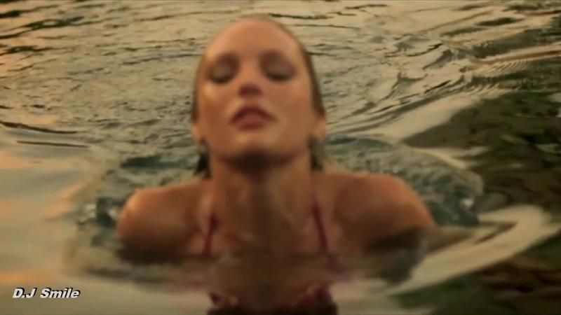 GoLD.DaWn Hard.Energy –Accordion love (Original Mix)