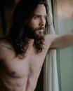 Jared Leto фото #12