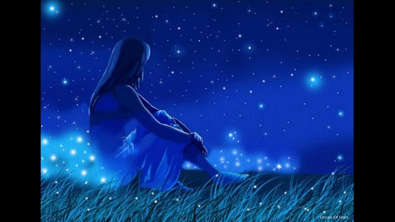 Ocean Of Stars.
