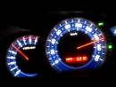 Toyota Caldina 2.0 v16