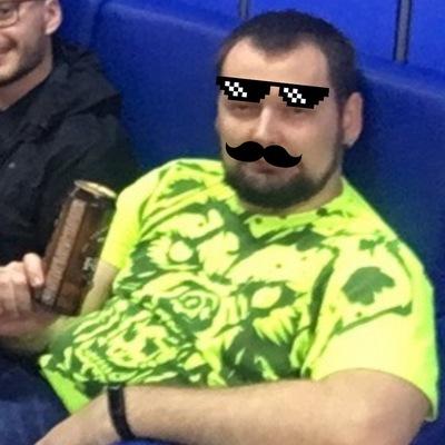 Андрей Демаков