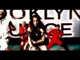 Brooklyn Bounce - Loud Proud (Official Video)
