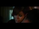 Jennifer Lopez - The Boy Next Door Sexy