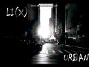 LI(X) - Vardagsnytt(Lifelover Cover) Demo