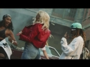 Bebe Rexha - The Way I Are (Dance With Somebody) feat. Lil Wayne (Official Music Video).mp4