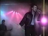 Валерий Меладзе Три розы 1993 г