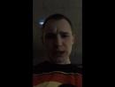 Андрей Соболев — Live