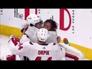 Top 10 Washington Capitals plays from Stanley Cup run
