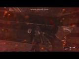 Call Of Duty 10 Ghosts (PC, 2013) Миссия 13 Конечная станция